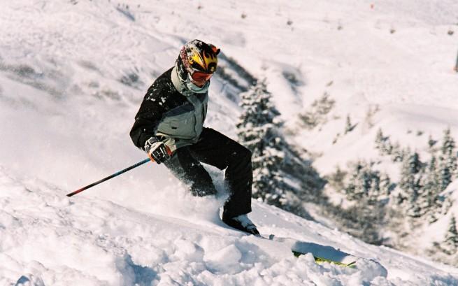 Kasia K. (2003r)